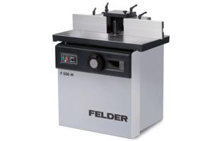 web fraesmaschine f500m felder feldergroup