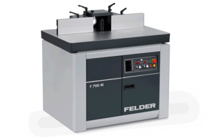 web fraesmaschine f700m felder feldergroup