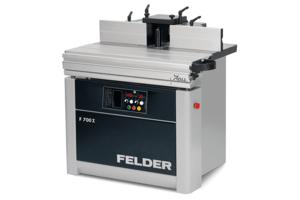 web fraesmaschine f700z felder feldergroup