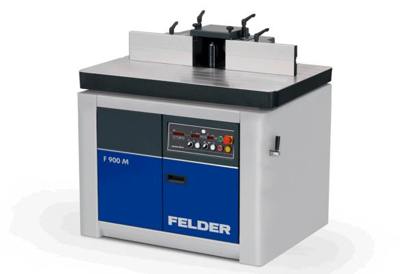 web fraesmaschine f900m felder feldergroup