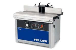 web fraesmaschine f900z felder feldergroup