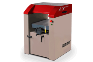 web hobelmaschine a341d hammer feldergroup