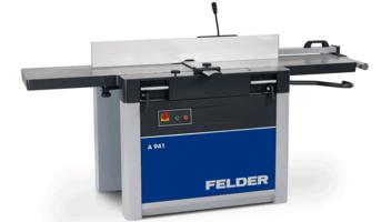 web hobelmaschine a941 felder feldergroup