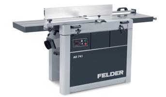 web hobelmaschine ad741 felder feldergroup