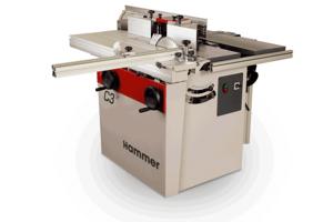 web kombimaschine c331 hammer feldergroup