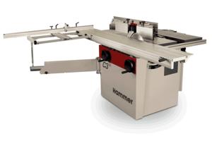 web kombimaschine c331comfort hammer feldergroup