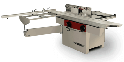 web kombimaschine c331perform hammer feldergroup