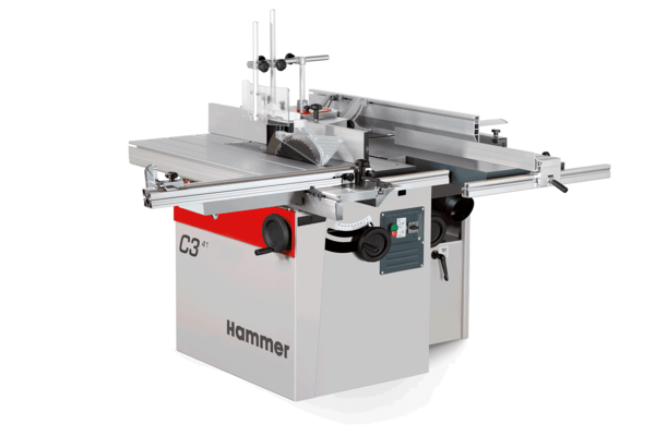 web kombimaschine c341 hammer feldergroup