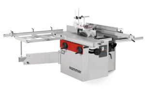 web kombimaschine c341comfort hammer feldergroup