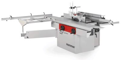 web kombimaschine c341perform hammer feldergroup