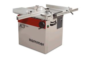 web kreissaege k3basic hammer feldergroup