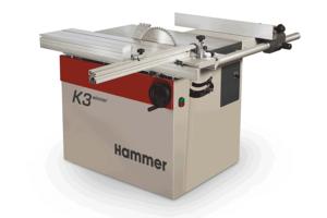web kreissaege k3winner hammer feldergroup