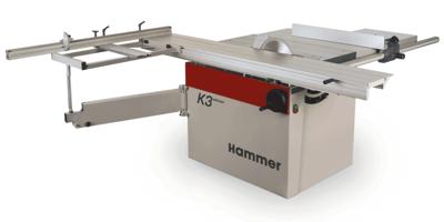 web kreissaege k3winnercomfort hammer feldergroup