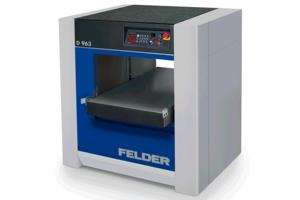 web3 hobelmaschine d963 felder feldergroup