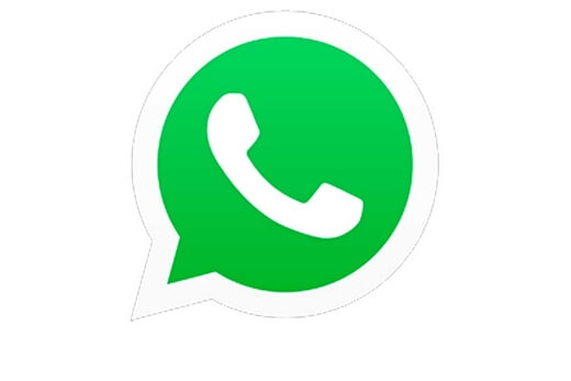 WhatsApp Service