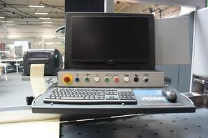 k DSC 7576