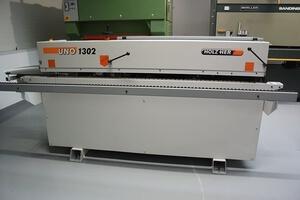 k DSC 7605