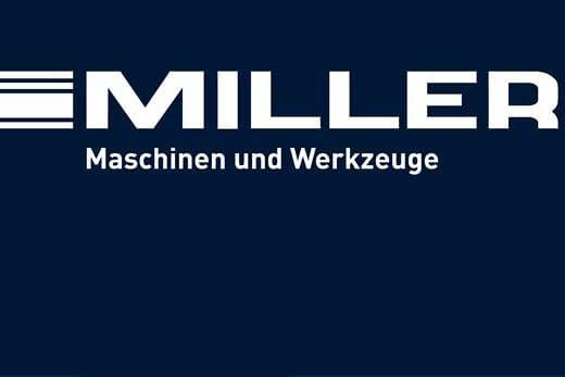 Online-Katalog Miller