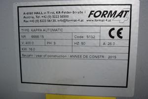 Format4 28786 6